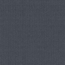 "Infinity Distinction Hobnail Peel & Stick Carpet Tile Shadow 24"" x 24"" Premium (60 sq ft/ctn)"