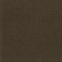 "Infinity Distinction Hobnail Peel & Stick Carpet Tile Mocha 24"" x 24"" Premium (60 sq ft/ctn)"