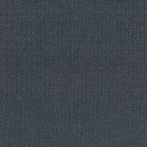 "Infinity Distinction Hobnail Peel & Stick Carpet Tile Denim 24"" x 24"" Premium (60 sq ft/ctn)"