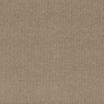 "Infinity Distinction Hobnail Peel & Stick Carpet Tile Taupe 24"" x 24"" Premium (60 sq ft/ctn)"