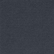 """Infinity Distinction Hobnail Peel & Stick Carpet Tile Ocean Blue 24"""" x 24"""" Premium (60 sq ft/ctn)"""