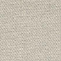 "Infinity Distinction Hobnail Peel & Stick Carpet Tile Oatmeal 24"" x 24"" Premium (60 sq ft/ctn)"