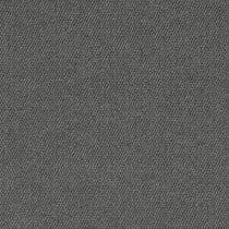 "Infinity Distinction Hobnail Peel & Stick Carpet Tile Sky Grey 24"" x 24"" Premium (60 sq ft/ctn)"