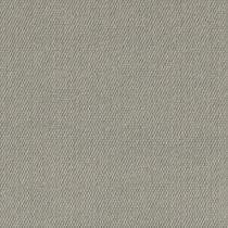 "Infinity Distinction Hobnail Peel & Stick Carpet Tile Dove 24"" x 24"" Premium (60 sq ft/ctn)"