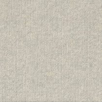 "Infinity Cutting Edge High Low Rib Peel & Stick Carpet Tile Oatmeal 24"" x 24"" Premium (60 sq ft/ctn)"