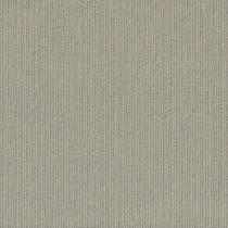 "Infinity Cutting Edge High Low Rib Peel & Stick Carpet Tile Dove 24"" x 24"" Premium (60 sq ft/ctn)"