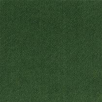 "Infinity Roanoke Rib Peel & Stick Carpet Tile Heather Green 18"" x 18"" Premium(22.5 sq ft/ctn)"