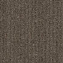 "Infinity Roanoke Rib Peel & Stick Carpet Tile Espresso 18"" x 18"" Premium(22.5 sq ft/ctn)"