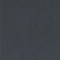 "Infinity Ridgeline Ribbed Peel & Stick Carpet Tile Shadow 24"" x 24"" Premium (60 sq ft/ctn)"