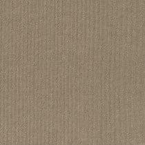 "Infinity Ridgeline Ribbed Peel & Stick Carpet Tile Taupe 24"" x 24"" Premium (60 sq ft/ctn)"