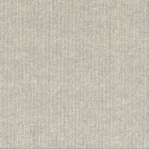 "Infinity Ridgeline Ribbed Peel & Stick Carpet Tile Oatmeal 24"" x 24"" Premium (60 sq ft/ctn)"