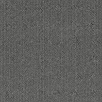 "Infinity Ridgeline Ribbed Peel & Stick Carpet Tile Sky Grey 24"" x 24"" Premium (60 sq ft/ctn)"