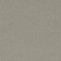 "Infinity Ridgeline Ribbed Peel & Stick Carpet Tile Dove 24"" x 24"" Premium (60 sq ft/ctn)"