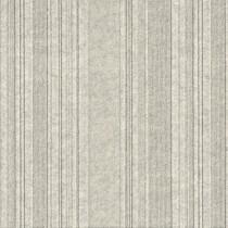 "Infinity Couture Barcode Rib Peel & Stick Carpet Tile Oatmeal 24"" x 24"" Premium (60 sq ft/ctn)"