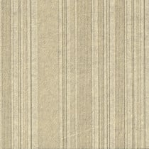 "Infinity Couture Barcode Rib Peel & Stick Carpet Tile Ivory 24"" x 24"" Premium (60 sq ft/ctn)"