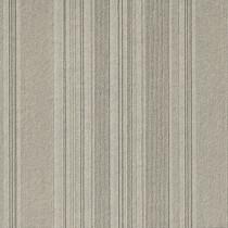 "Infinity Couture Barcode Rib Peel & Stick Carpet Tile Dove 24"" x 24"" Premium (60 sq ft/ctn)"