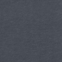 "Infinity Contempo Flat Peel & Stick Carpet Tile Shadow 24"" x 24"" Premium (60 sq ft/ctn)"
