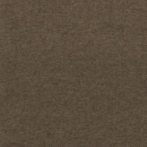 "Infinity Contempo Flat Peel & Stick Carpet Tile Mocha 24"" x 24"" Premium (60 sq ft/ctn)"