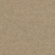 "Infinity Contempo Flat Peel & Stick Carpet Tile Chestnut 24"" x 24"" Premium (60 sq ft/ctn)"