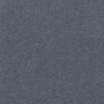 "Infinity Contempo Flat Peel & Stick Carpet Tile Denim 24"" x 24"" Premium (60 sq ft/ctn)"