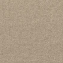 "Infinity Contempo Flat Peel & Stick Carpet Tile Taupe 24"" x 24"" Premium (60 sq ft/ctn)"