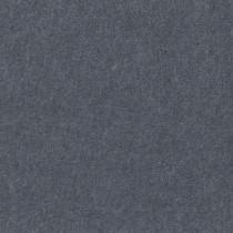 "Infinity Contempo Flat Peel & Stick Carpet Tile Ocean Blue 24"" x 24"" Premium (60 sq ft/ctn)"