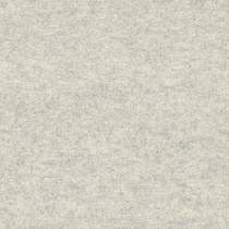 "Infinity Contempo Flat Peel & Stick Carpet Tile Oatmeal 24"" x 24"" Premium (60 sq ft/ctn)"