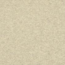 "Infinity Contempo Flat Peel & Stick Carpet Tile Ivory 24"" x 24"" Premium (60 sq ft/ctn)"