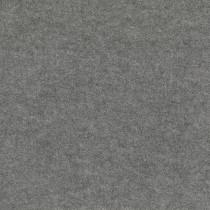 "Infinity Contempo Flat Peel & Stick Carpet Tile Sky Grey 24"" x 24"" Premium (60 sq ft/ctn)"