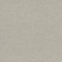 "Infinity Contempo Flat Peel & Stick Carpet Tile Dove 24"" x 24"" Premium (60 sq ft/ctn)"