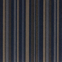 "Aladdin Commercial Download Carpet Tile Memory 24"" x 24"" Premium"