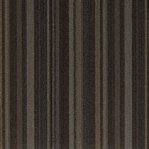 "Aladdin Commercial Download Carpet Tile Toolbar 24"" x 24"" Premium"