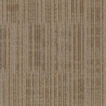 "Aladdin Commercial Get Moving Carpet Tile Sandstone 24"" x 24"" Premium"