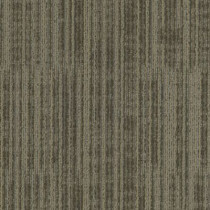 "Aladdin Commercial Get Moving Carpet Tile Mineral 24"" x 24"" Premium"