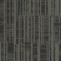 "Aladdin Commercial Get Moving Carpet Tile Ironworks 24"" x 24"" Premium"