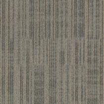 "Aladdin Commercial Get Moving Carpet Tile Atmosphere 24"" x 24"" Premium"