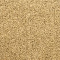 "Aladdin Commercial Major Factor Carpet Tile Curry 24"" x 24"" Premium"