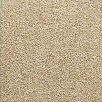 "Aladdin Commercial Major Factor Carpet Tile Fauna 24"" x 24"" Premium"