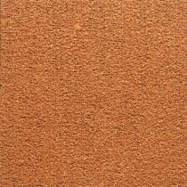 "Aladdin Commercial Major Factor Carpet Tile Tanager 24"" x 24"" Premium"