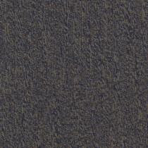 "Aladdin Commercial Major Factor Carpet Tile Denim 24"" x 24"" Premium"