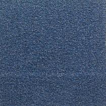 "Aladdin Commercial Major Factor Carpet Tile Danube 24"" x 24"" Premium"