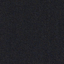 "Aladdin Commercial Major Factor Carpet Tile Midnight 24"" x 24"" Premium"