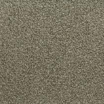 "Aladdin Commercial Major Factor Carpet Tile Khaki 24"" x 24"" Premium"