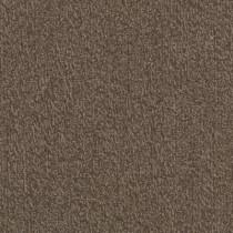 "Aladdin Commercial Major Factor Carpet Tile Bark 24"" x 24"" Premium"