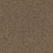 "Aladdin Commercial Major Factor Carpet Tile Wood 24"" x 24"" Premium"