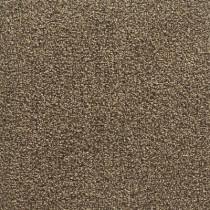 "Aladdin Commercial Major Factor Carpet Tile Saddle 24"" x 24"" Premium"