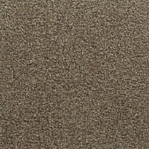 "Aladdin Commercial Major Factor Carpet Tile Basil 24"" x 24"" Premium"