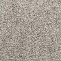 "Aladdin Commercial Major Factor Carpet Tile Tradewind 24"" x 24"" Premium"