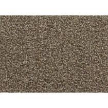 """Aladdin Commercial Major Factor Carpet Tile Titanium 24"""" x 24"""" Premium"""