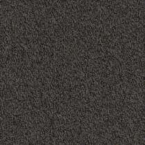 "Aladdin Commercial Major Factor Carpet Tile Granite 24"" x 24"" Premium"